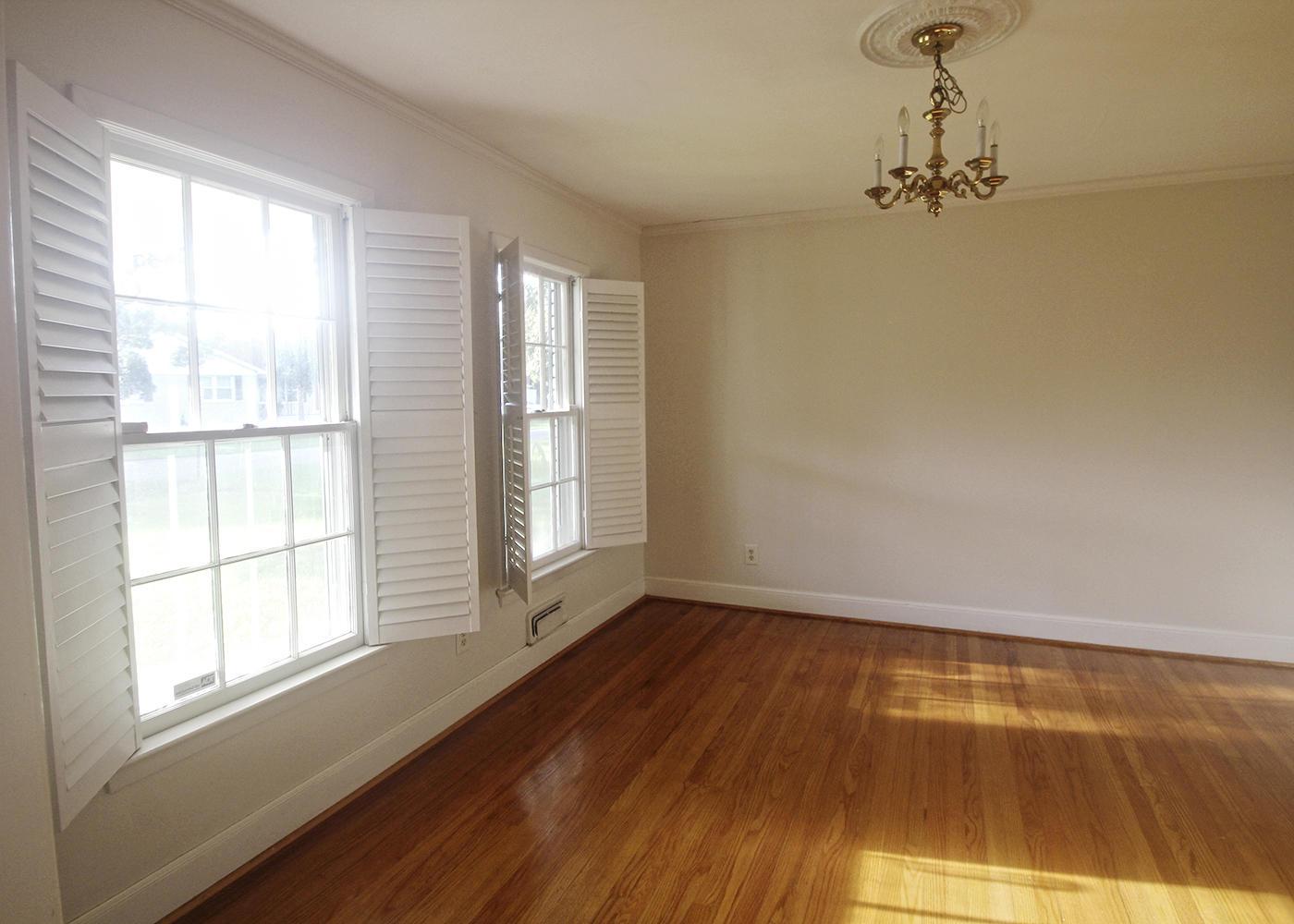 Moreland Homes For Sale - 802 Sheldon, Charleston, SC - 2