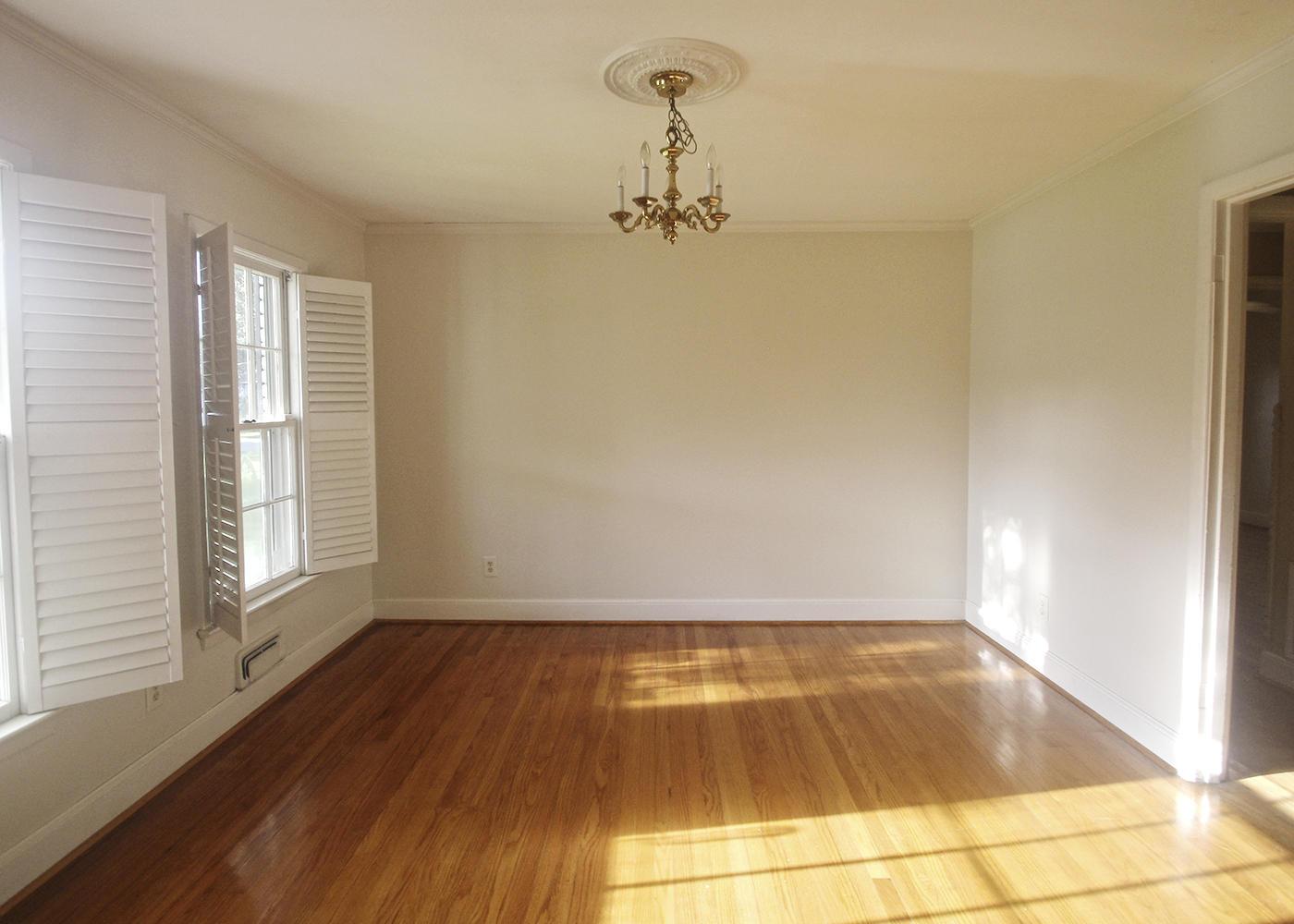 Moreland Homes For Sale - 802 Sheldon, Charleston, SC - 31