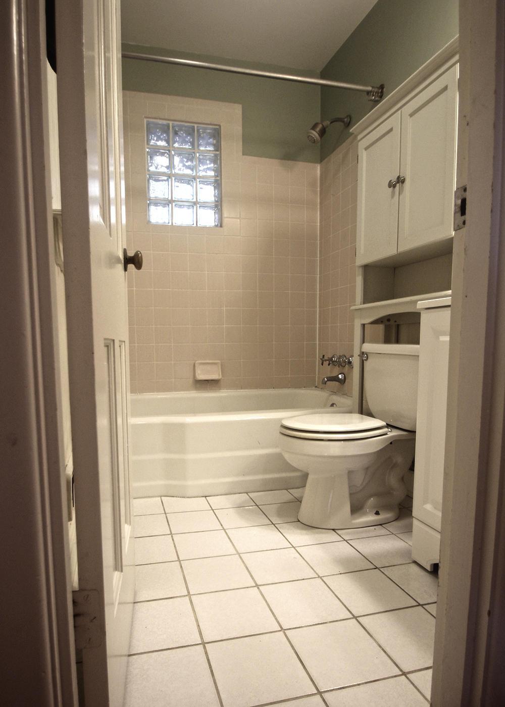 Moreland Homes For Sale - 802 Sheldon, Charleston, SC - 32