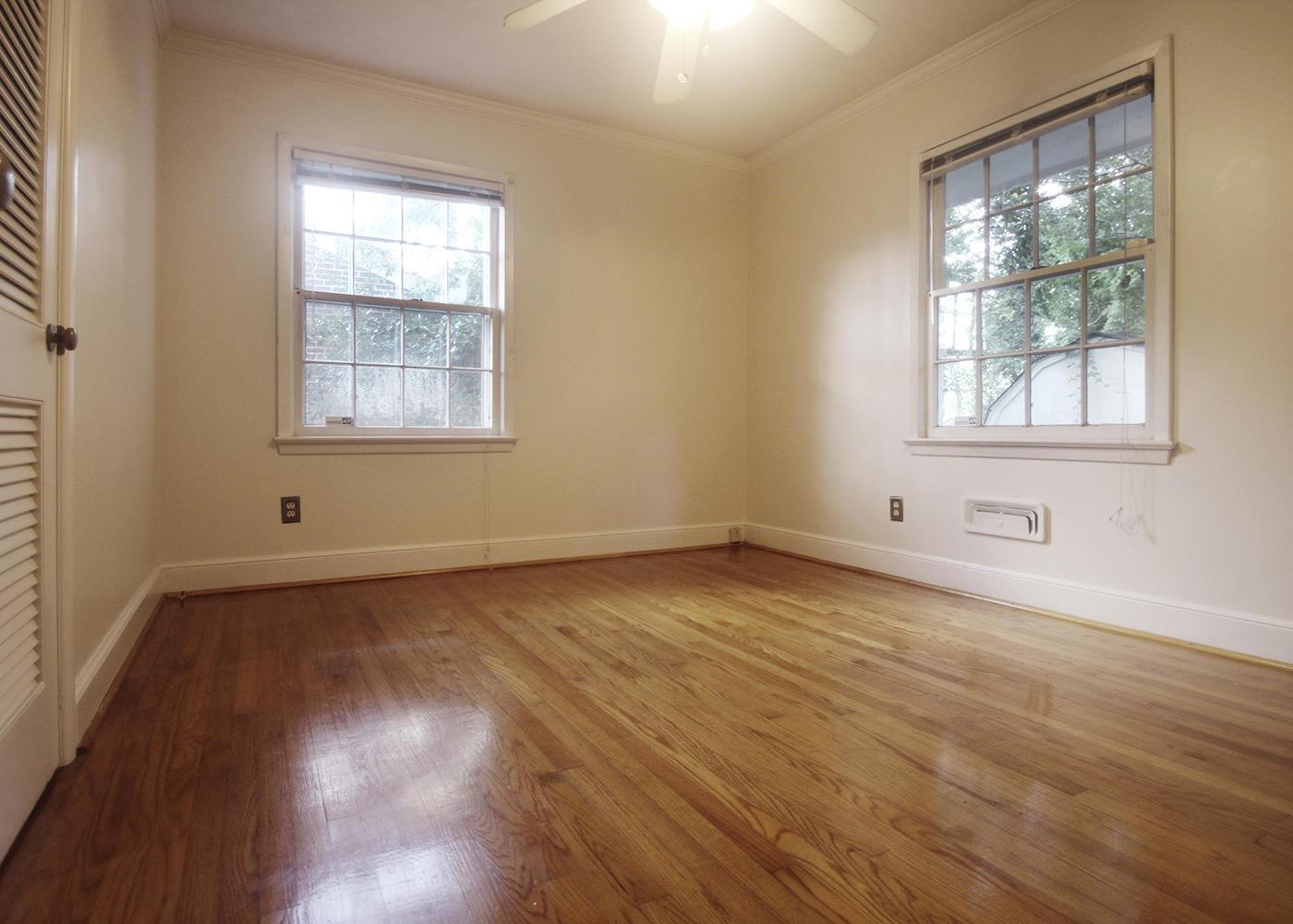 Moreland Homes For Sale - 802 Sheldon, Charleston, SC - 30