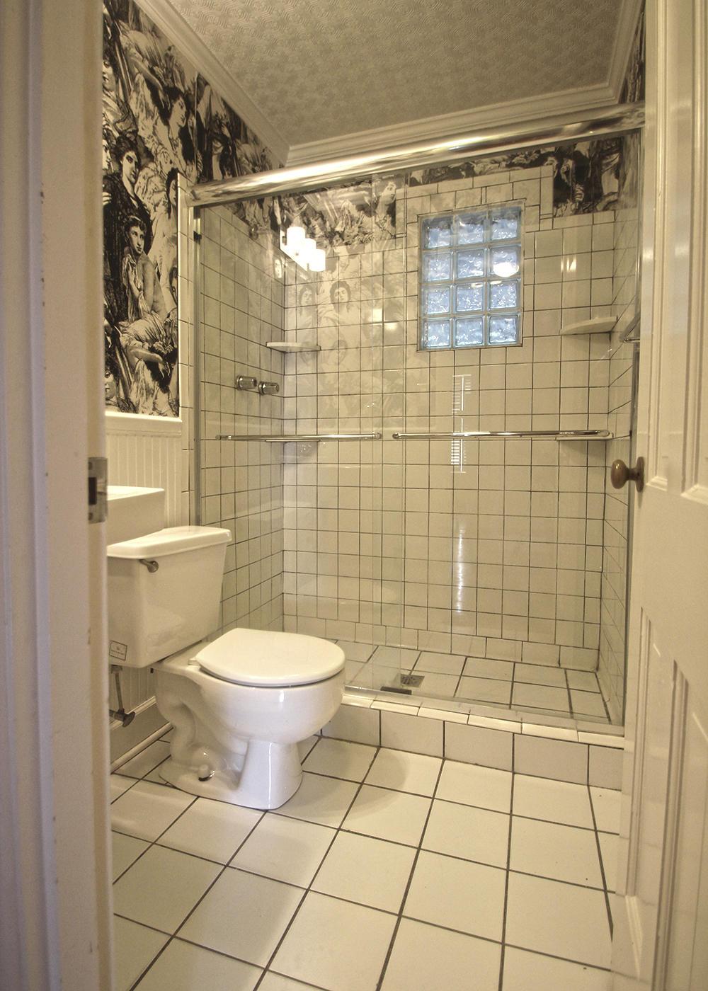Moreland Homes For Sale - 802 Sheldon, Charleston, SC - 29