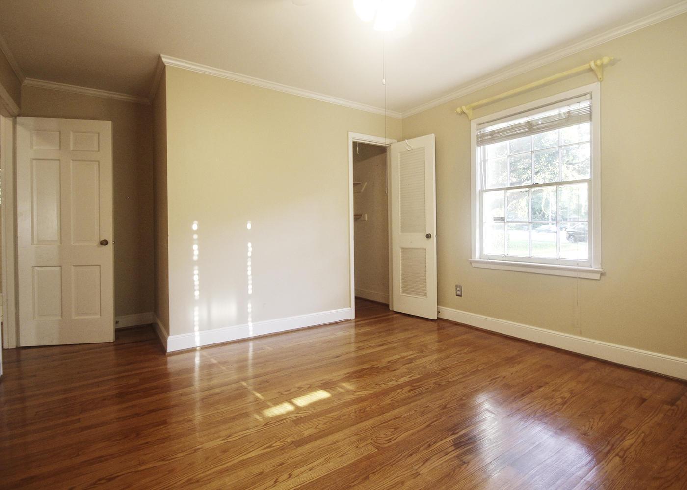Moreland Homes For Sale - 802 Sheldon, Charleston, SC - 28