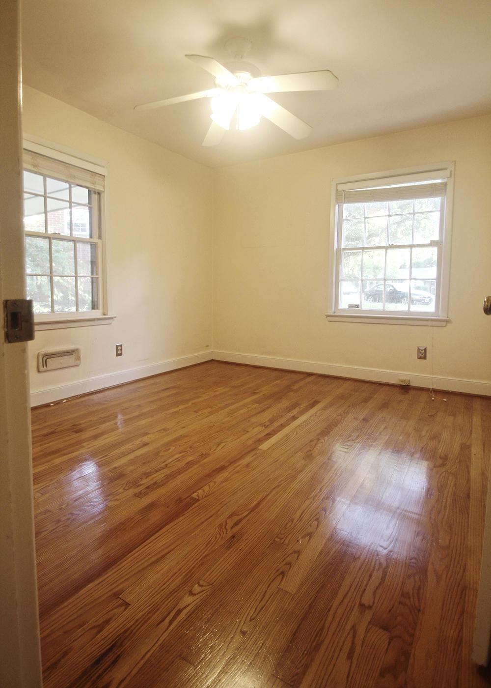 Moreland Homes For Sale - 802 Sheldon, Charleston, SC - 27