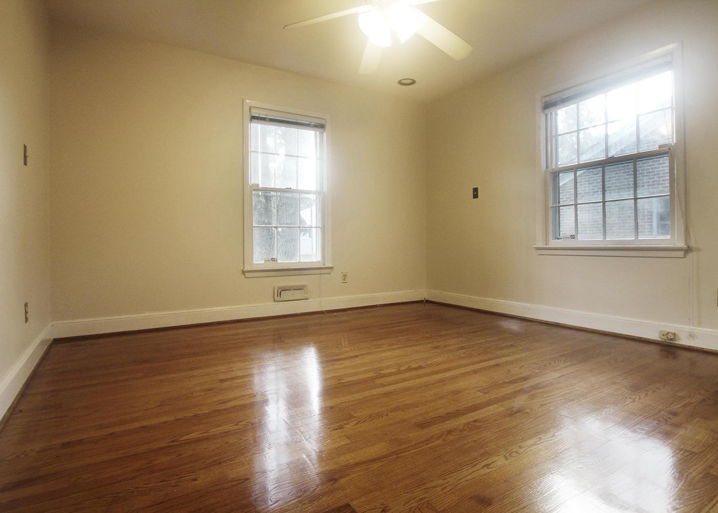 Moreland Homes For Sale - 802 Sheldon, Charleston, SC - 26