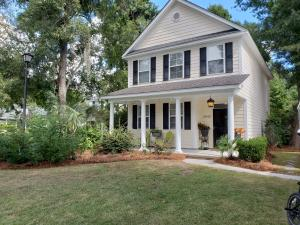 Photo of 2943 Split Hickory Court, Barberry Woods, Johns Island, South Carolina