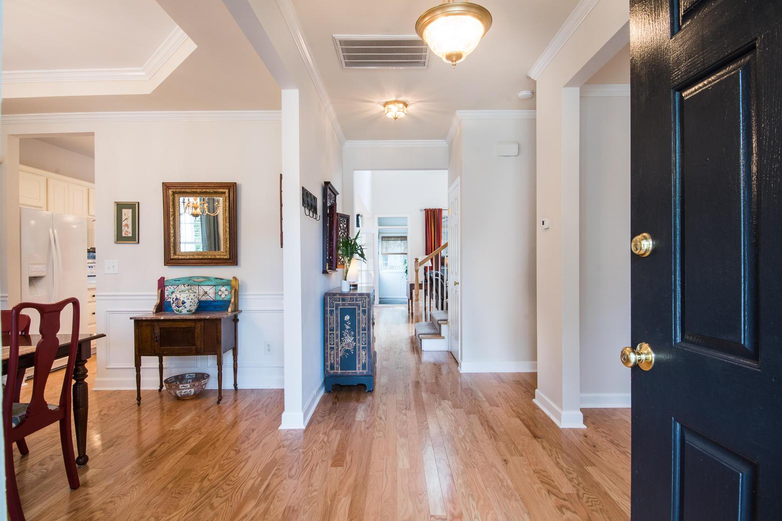 Dunes West Homes For Sale - 1111 Black Rush, Mount Pleasant, SC - 20