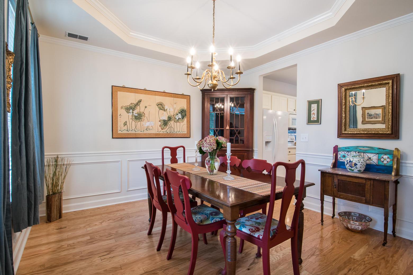 Dunes West Homes For Sale - 1111 Black Rush, Mount Pleasant, SC - 12