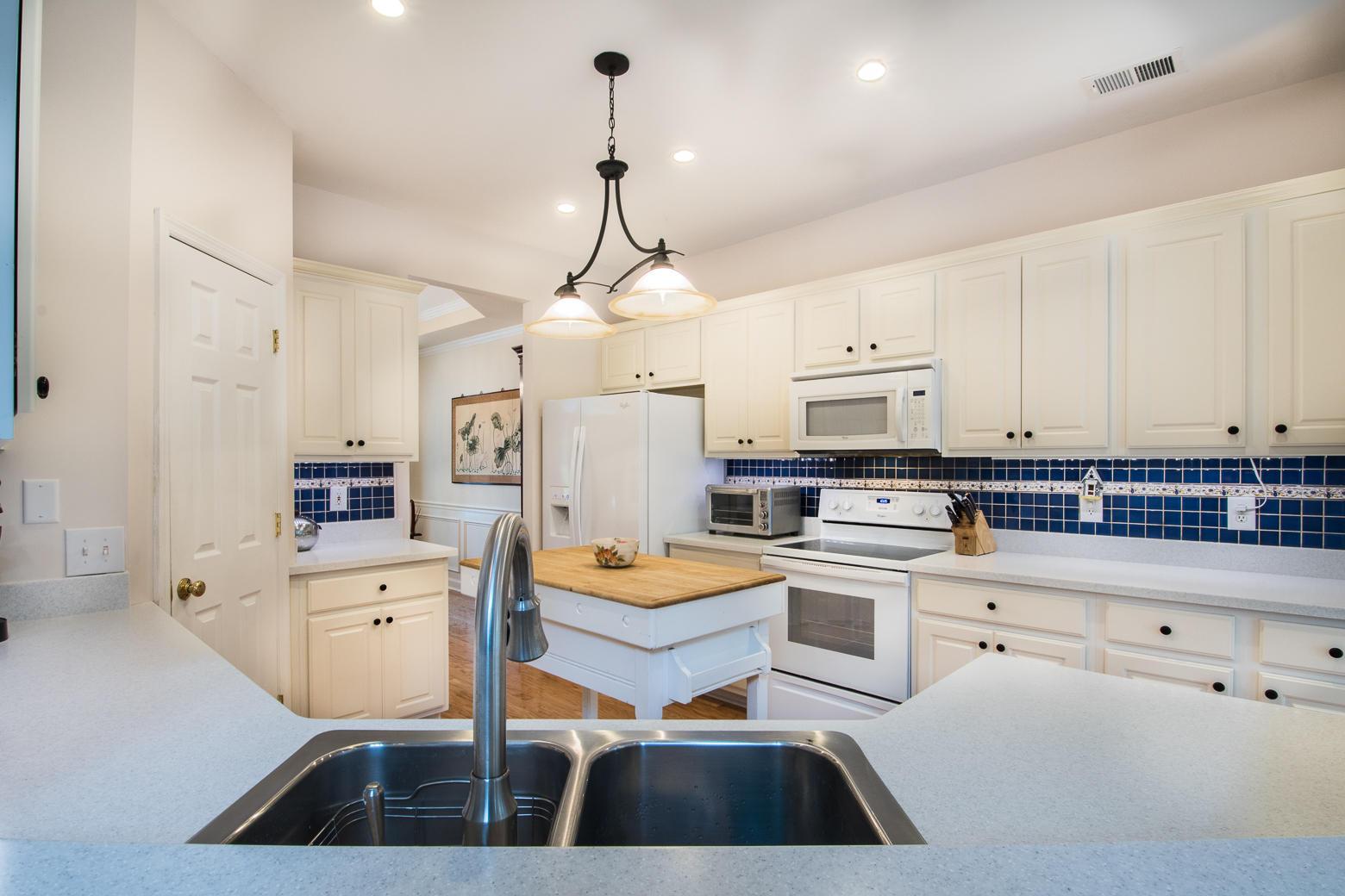 Dunes West Homes For Sale - 1111 Black Rush, Mount Pleasant, SC - 6