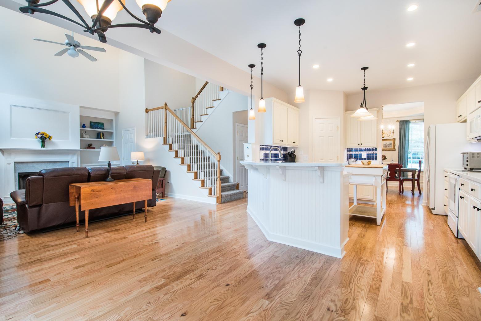 Dunes West Homes For Sale - 1111 Black Rush, Mount Pleasant, SC - 7