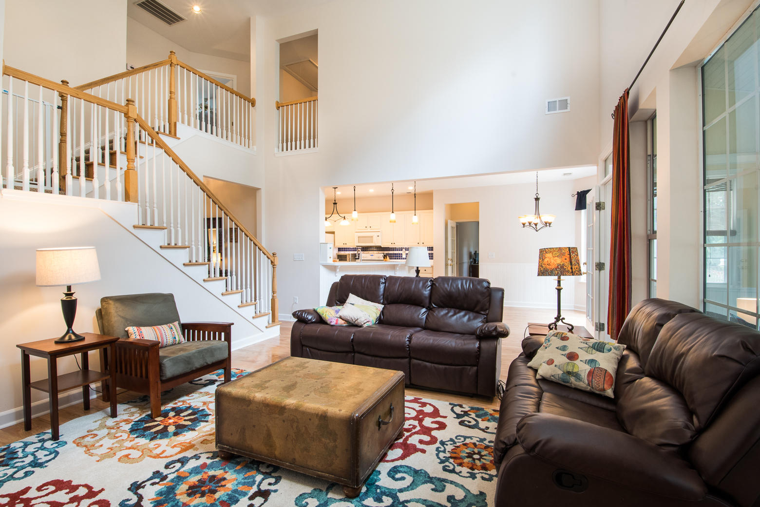 Dunes West Homes For Sale - 1111 Black Rush, Mount Pleasant, SC - 27