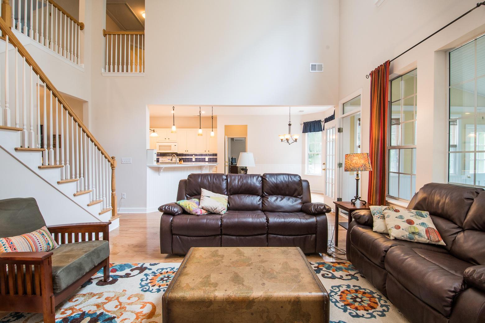 Dunes West Homes For Sale - 1111 Black Rush, Mount Pleasant, SC - 25