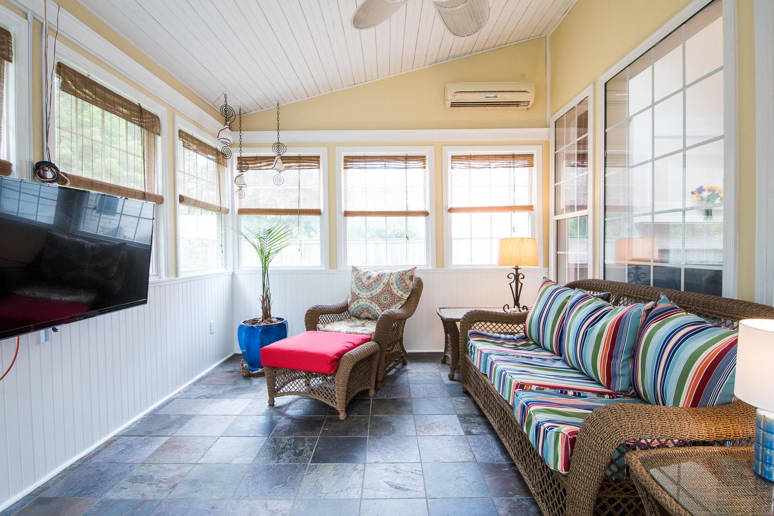 Dunes West Homes For Sale - 1111 Black Rush, Mount Pleasant, SC - 3