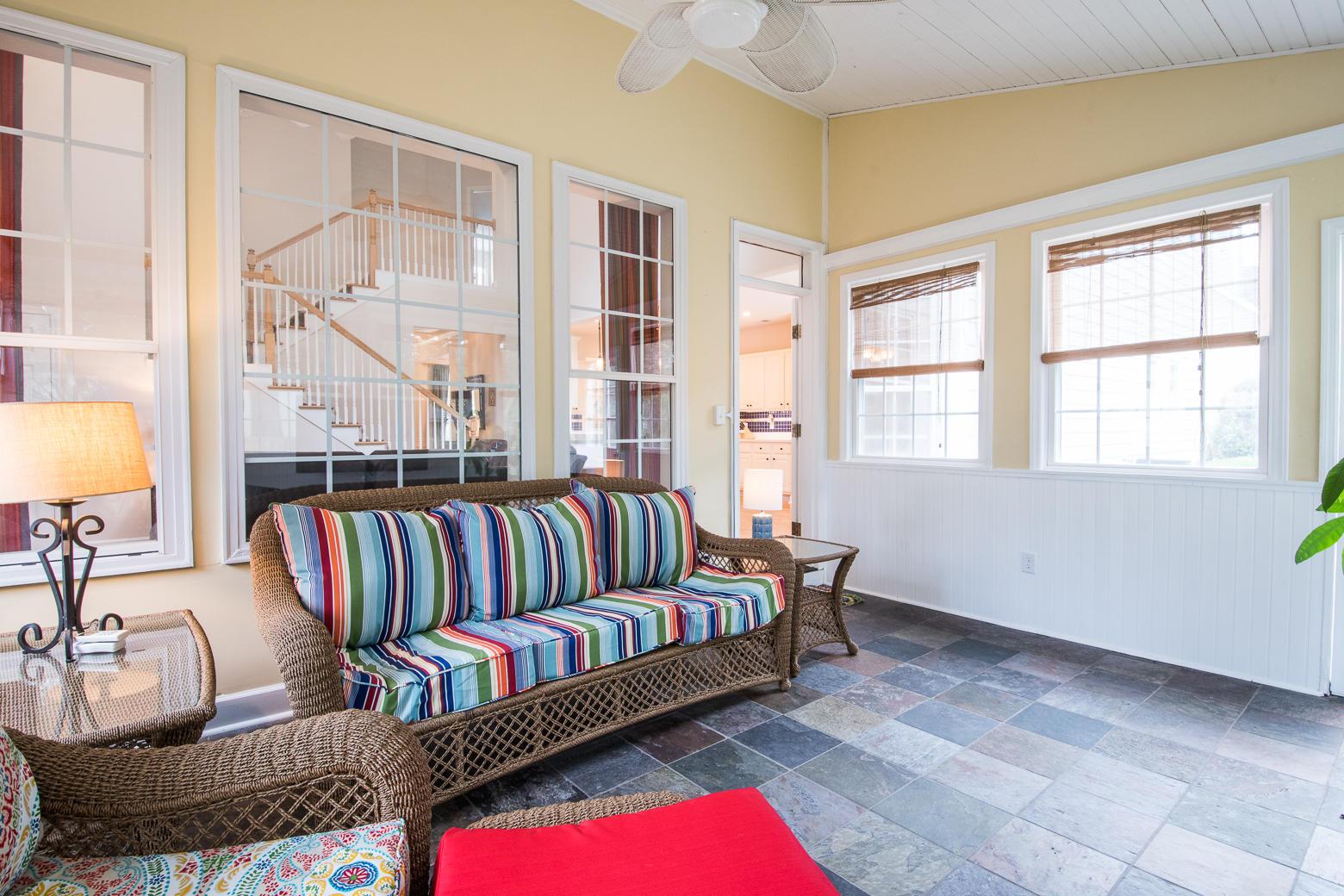 Dunes West Homes For Sale - 1111 Black Rush, Mount Pleasant, SC - 4