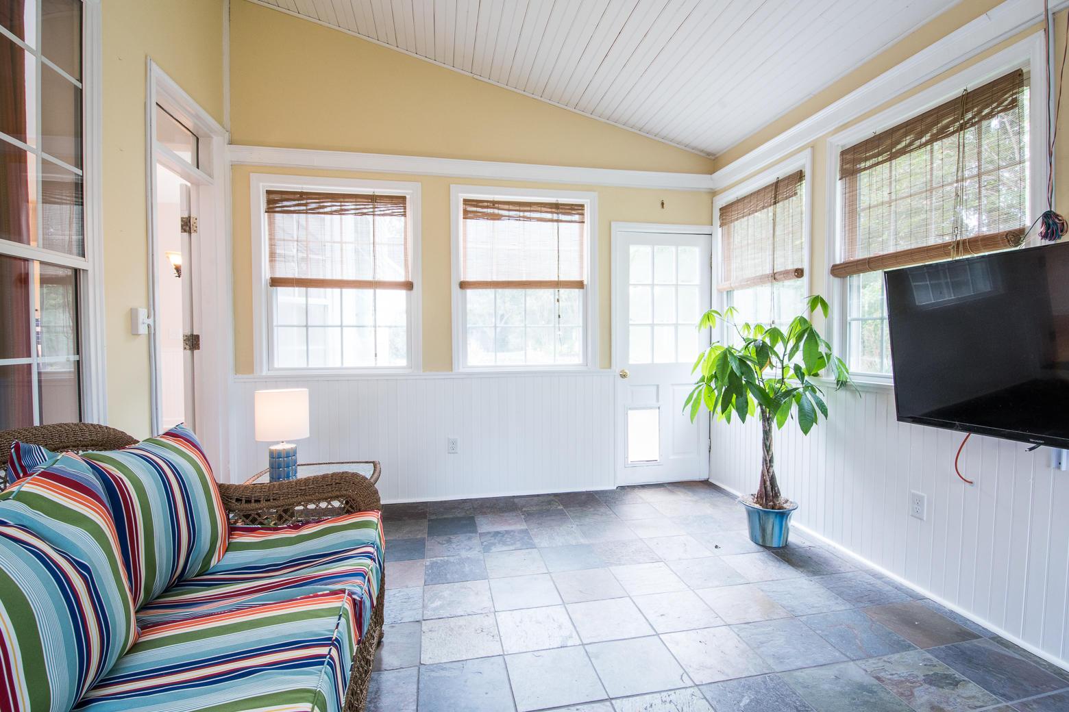 Dunes West Homes For Sale - 1111 Black Rush, Mount Pleasant, SC - 5