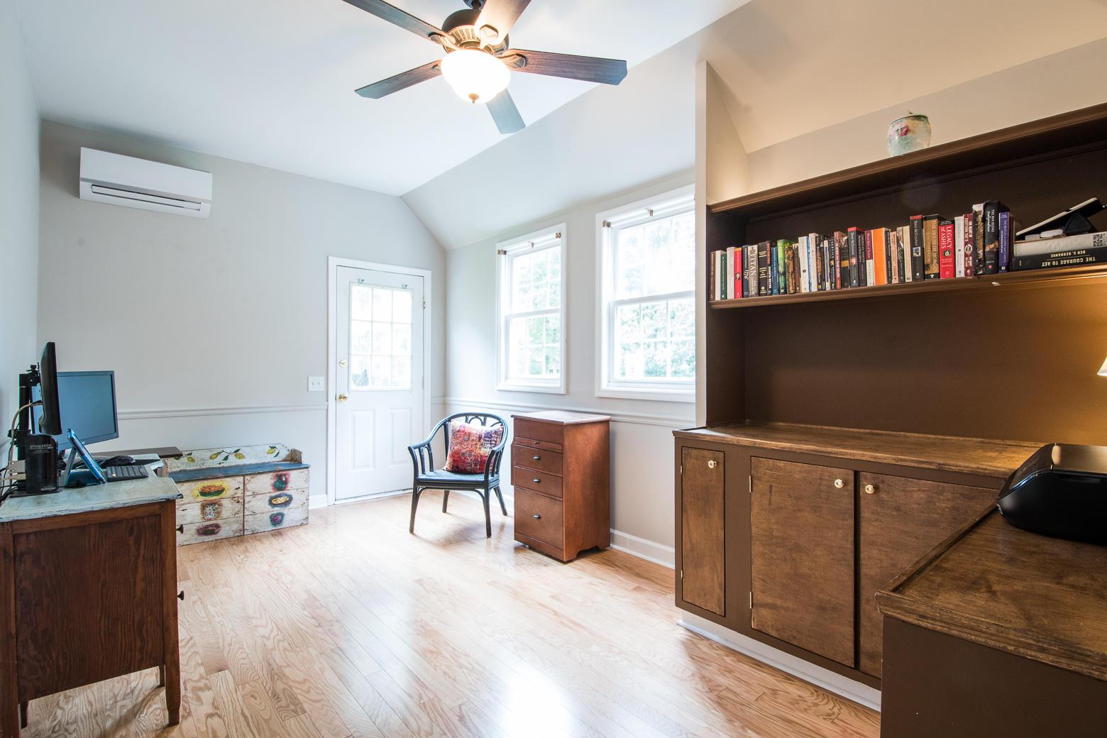 Dunes West Homes For Sale - 1111 Black Rush, Mount Pleasant, SC - 23