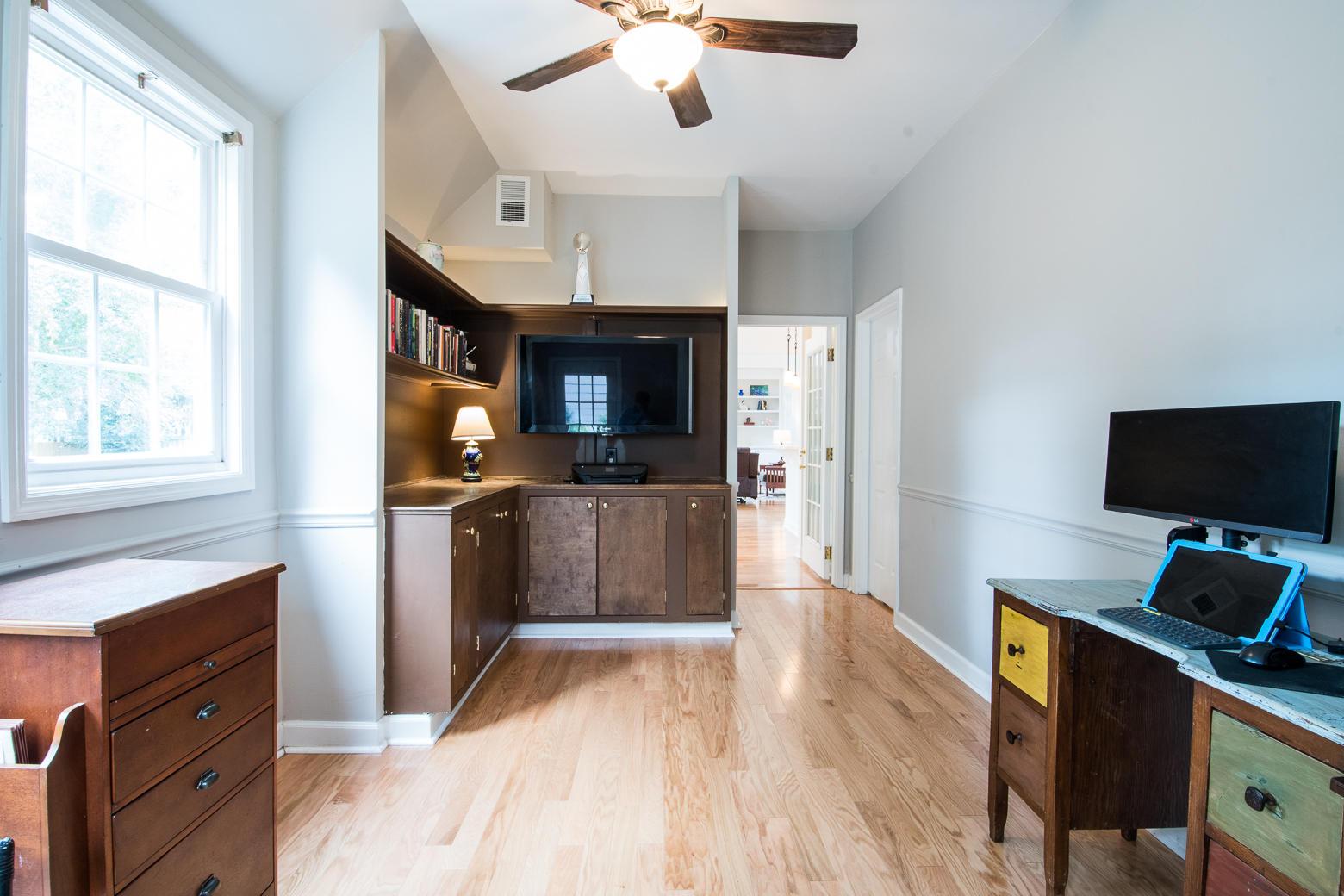 Dunes West Homes For Sale - 1111 Black Rush, Mount Pleasant, SC - 33