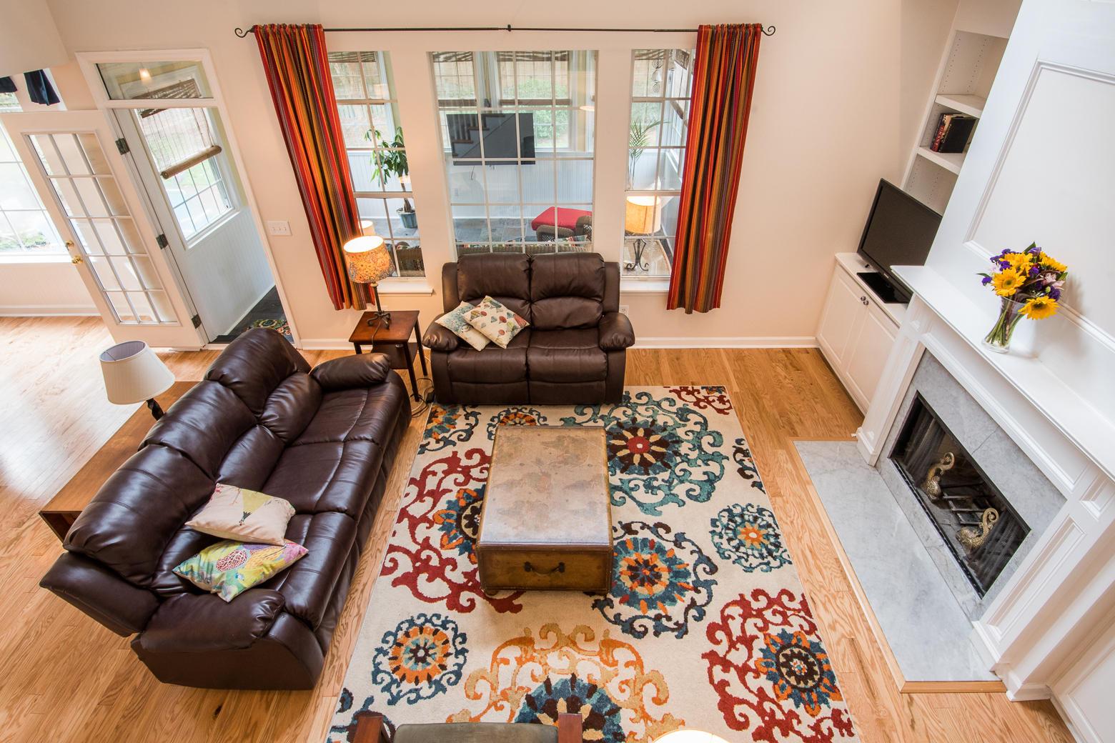 Dunes West Homes For Sale - 1111 Black Rush, Mount Pleasant, SC - 31