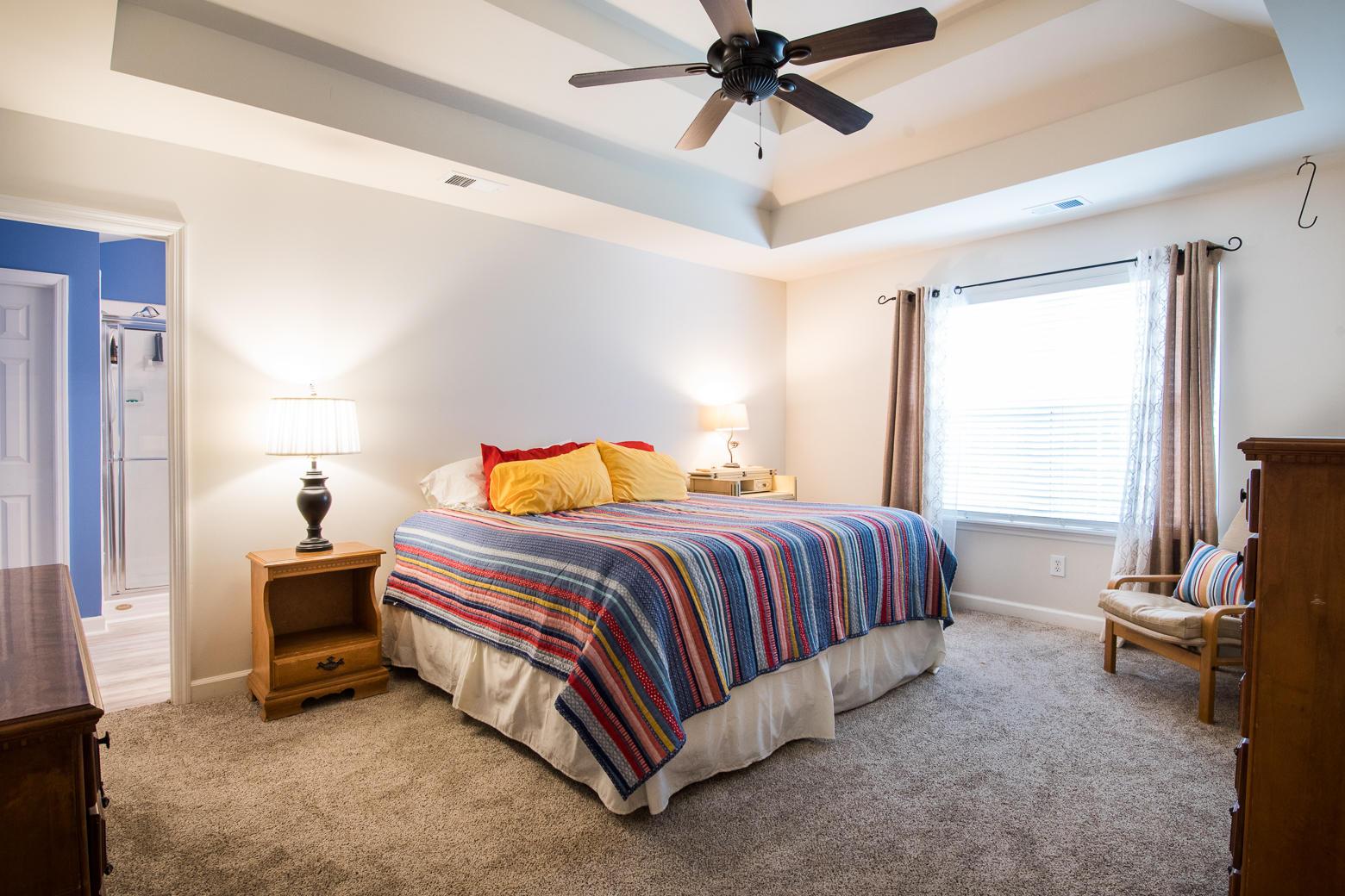 Dunes West Homes For Sale - 1111 Black Rush, Mount Pleasant, SC - 46