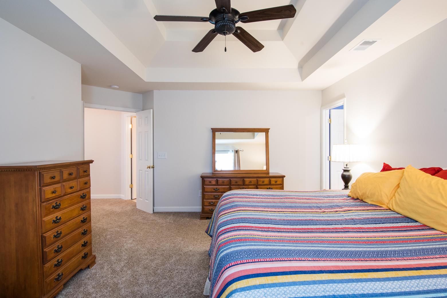 Dunes West Homes For Sale - 1111 Black Rush, Mount Pleasant, SC - 44