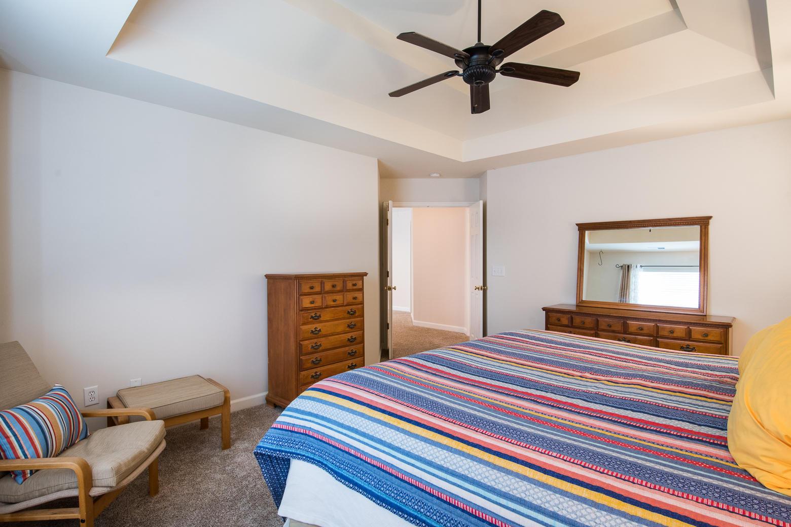 Dunes West Homes For Sale - 1111 Black Rush, Mount Pleasant, SC - 43