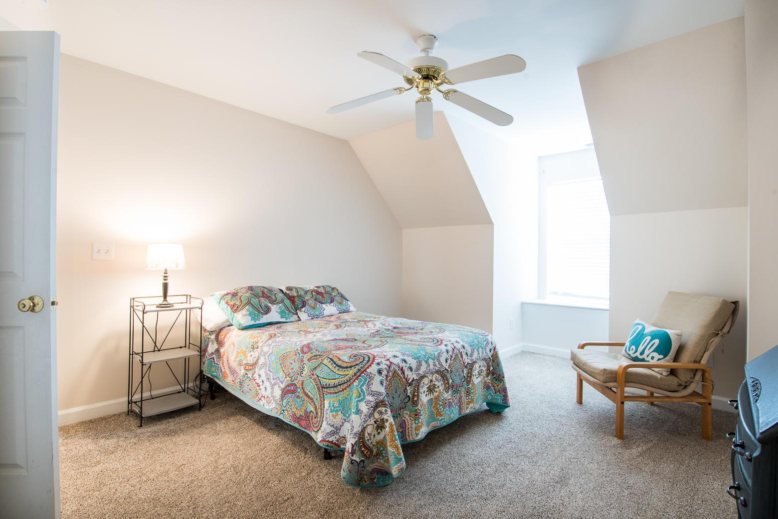 Dunes West Homes For Sale - 1111 Black Rush, Mount Pleasant, SC - 37