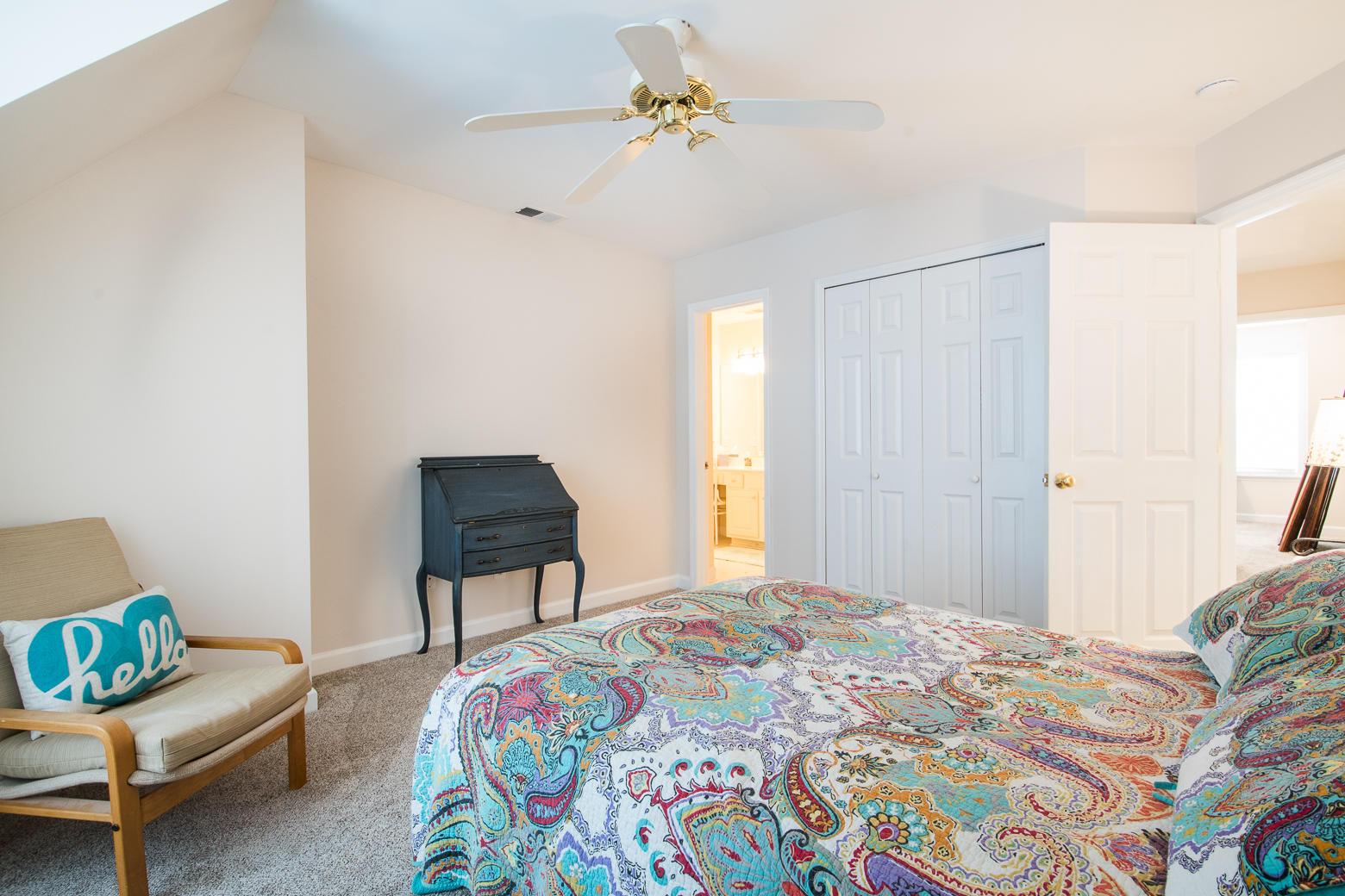 Dunes West Homes For Sale - 1111 Black Rush, Mount Pleasant, SC - 36