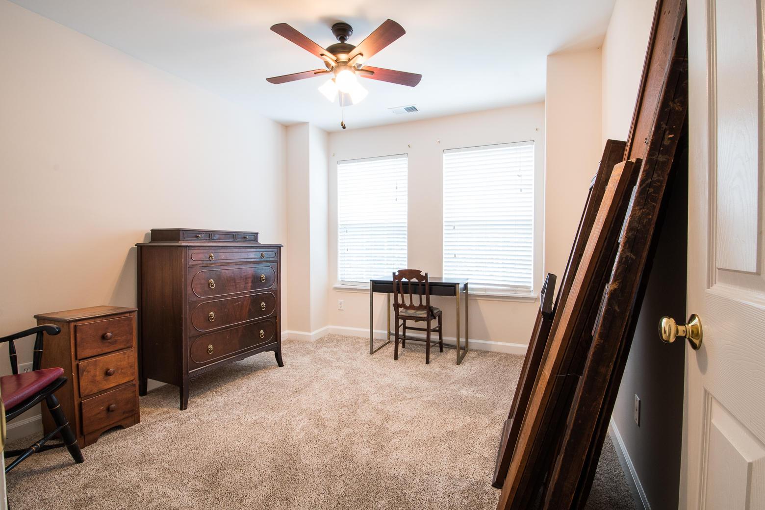 Dunes West Homes For Sale - 1111 Black Rush, Mount Pleasant, SC - 68