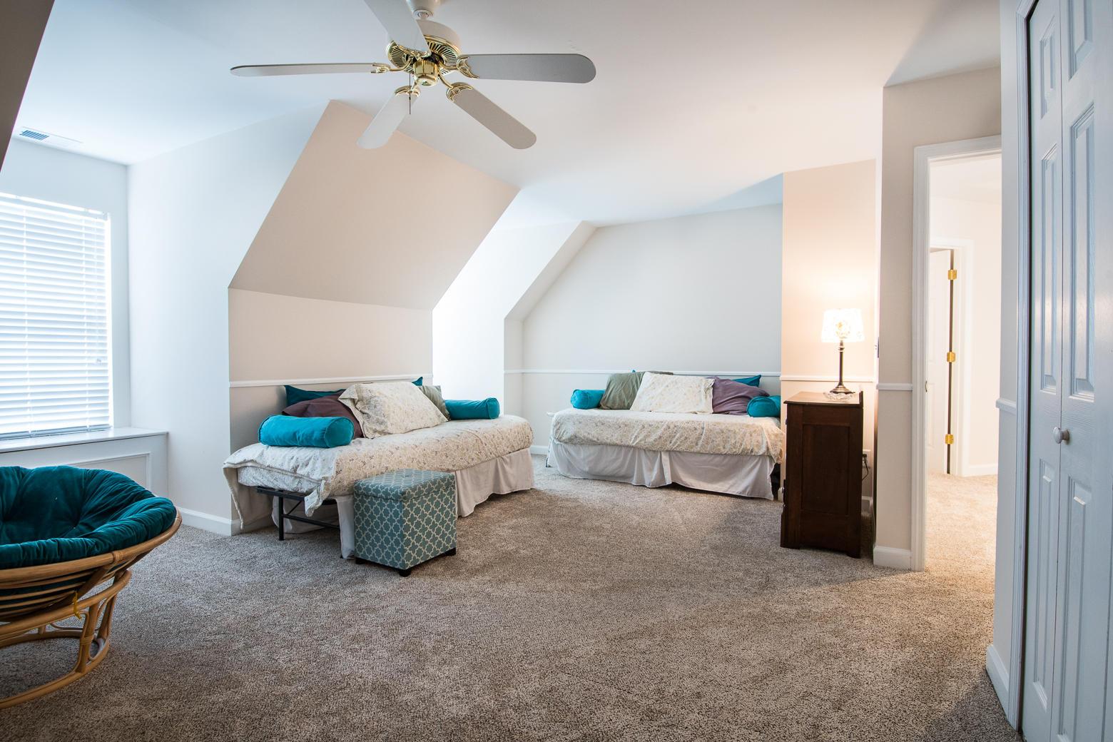 Dunes West Homes For Sale - 1111 Black Rush, Mount Pleasant, SC - 66