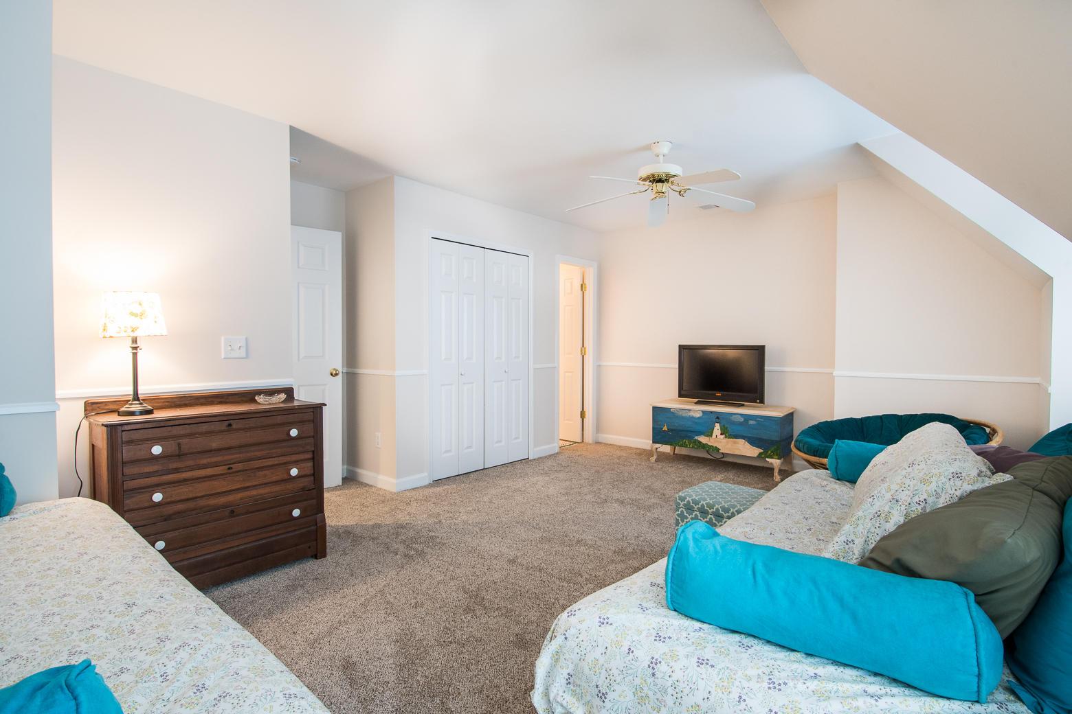 Dunes West Homes For Sale - 1111 Black Rush, Mount Pleasant, SC - 64