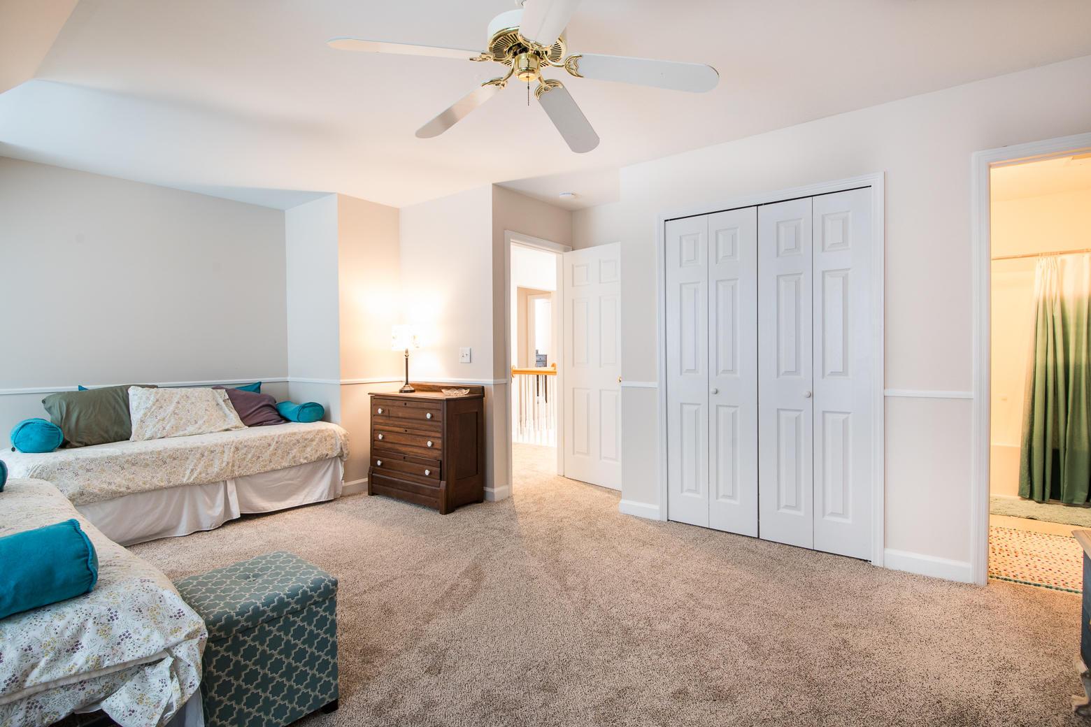 Dunes West Homes For Sale - 1111 Black Rush, Mount Pleasant, SC - 62