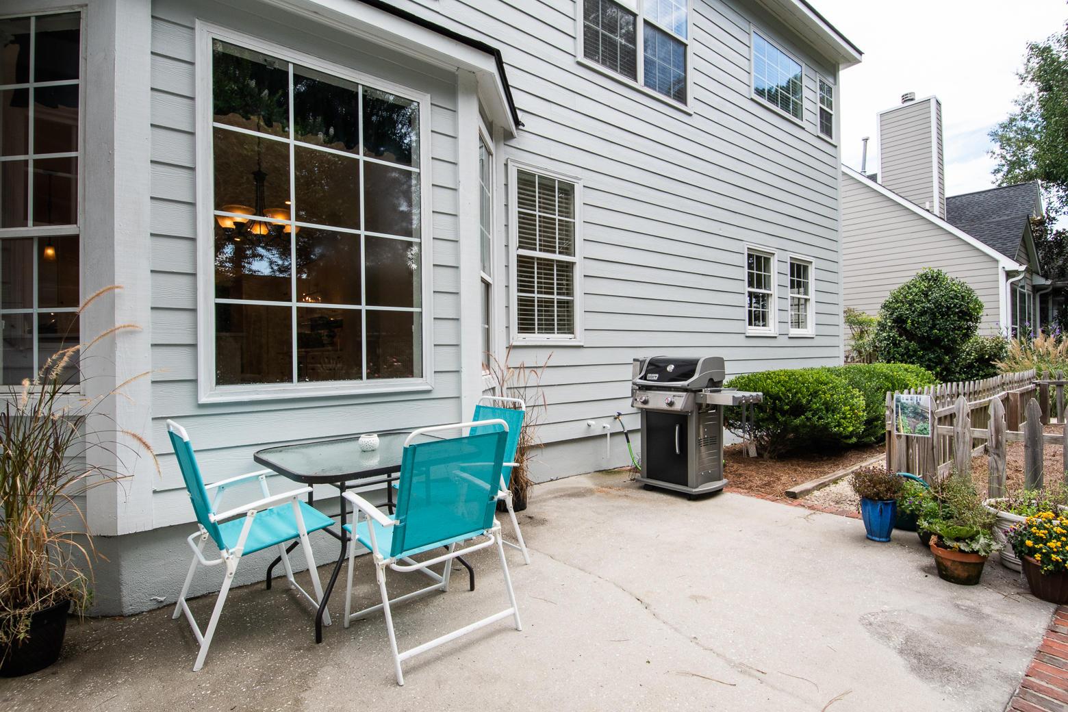 Dunes West Homes For Sale - 1111 Black Rush, Mount Pleasant, SC - 59