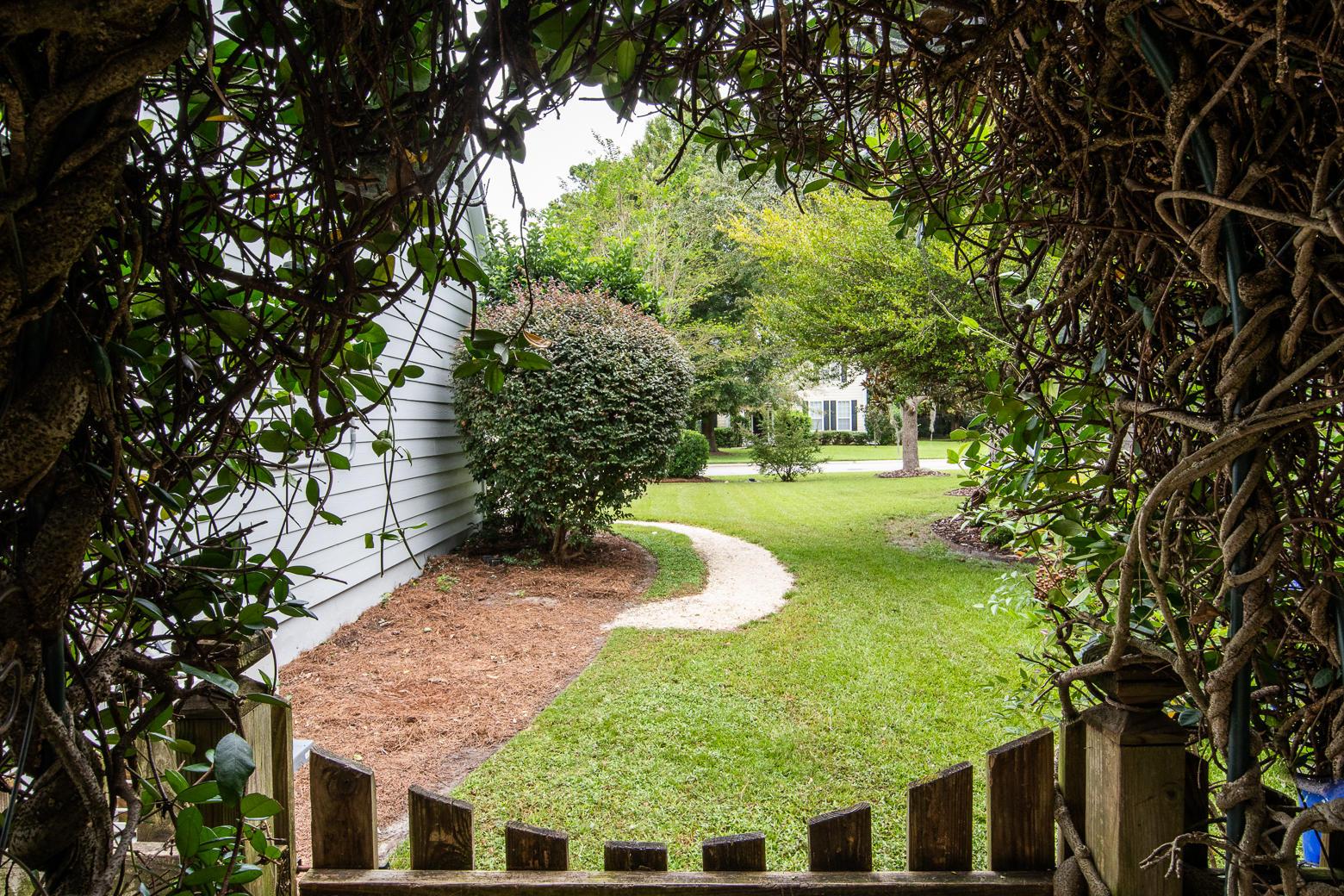Dunes West Homes For Sale - 1111 Black Rush, Mount Pleasant, SC - 50