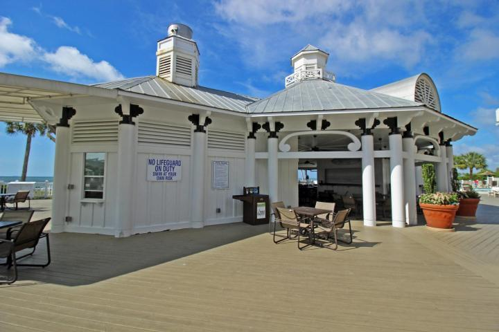 Photo of 125 Grand Pavilion Blvd, Isle of Palms, SC 29451