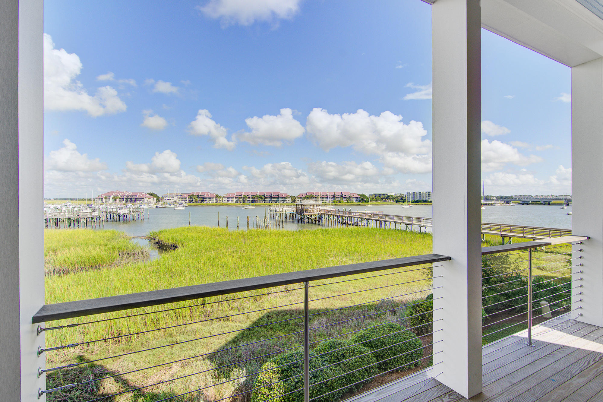 Waters Edge Homes For Sale - 119 2nd, Folly Beach, SC - 16
