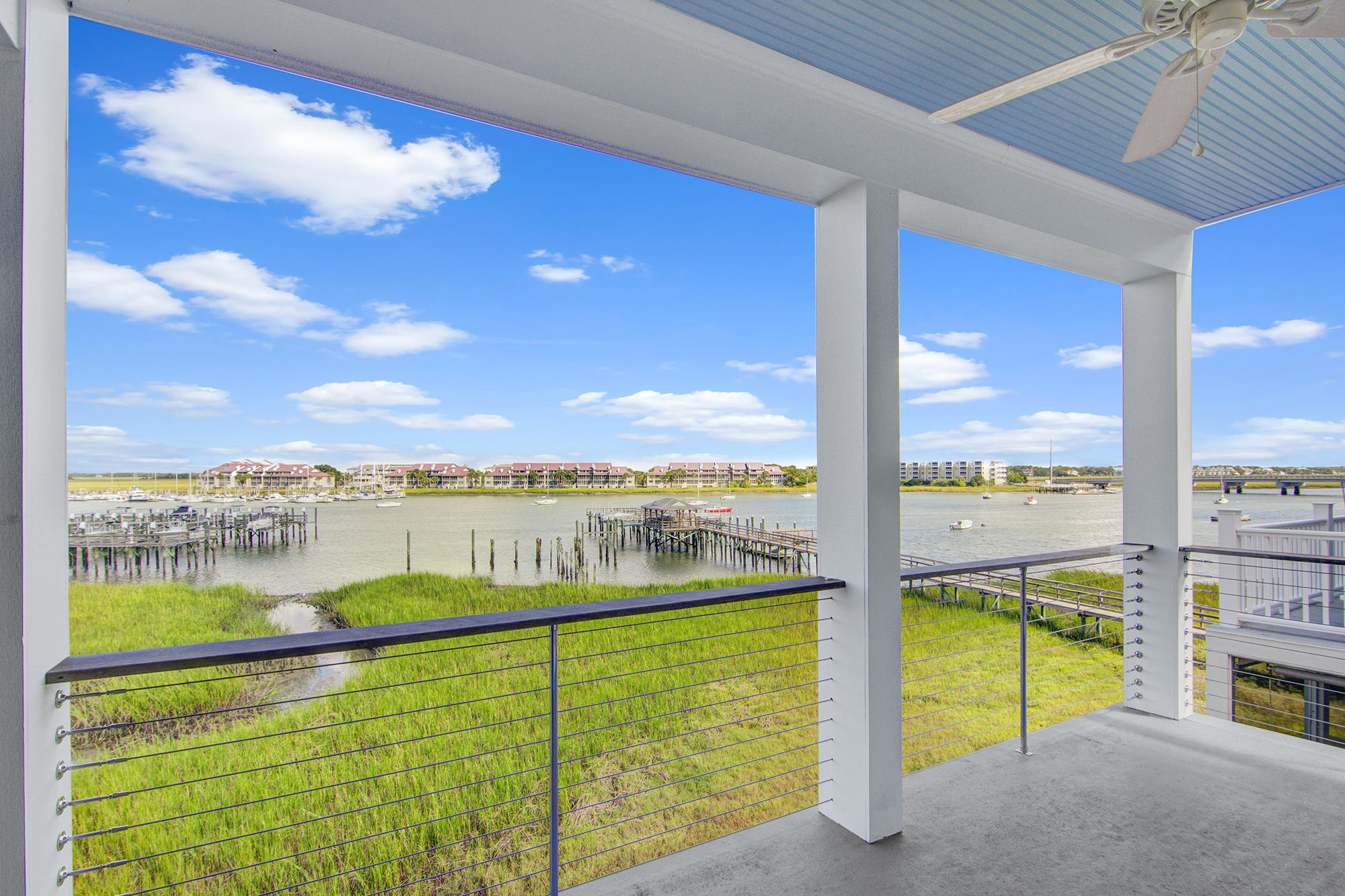 Waters Edge Homes For Sale - 119 2nd, Folly Beach, SC - 17