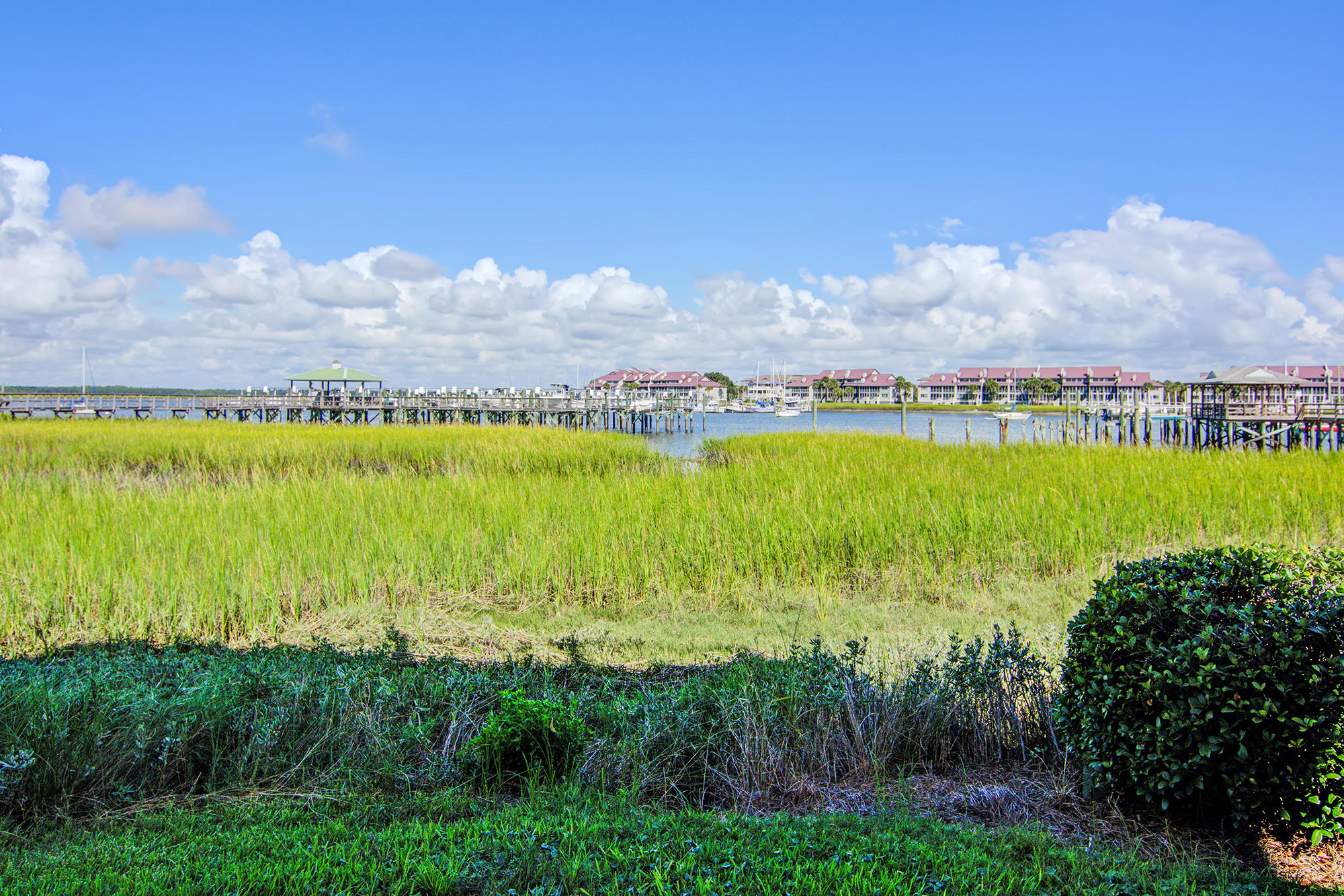 Waters Edge Homes For Sale - 119 2nd, Folly Beach, SC - 33