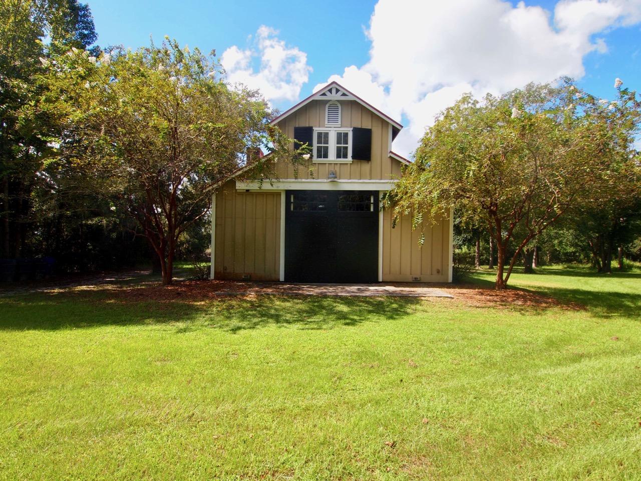 Bulow Plantation Homes For Sale - 1079 Hughes Rd., Johns Island, SC - 3