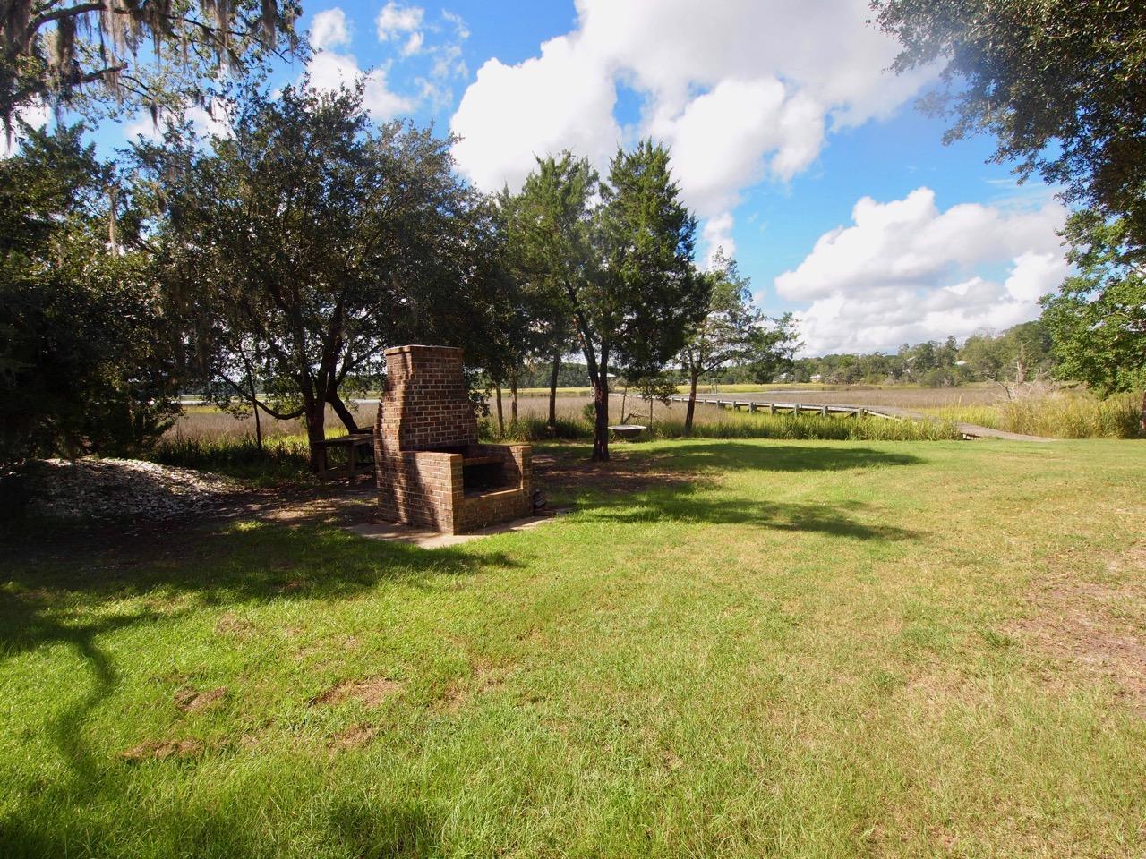 Bulow Plantation Homes For Sale - 1079 Hughes Rd., Johns Island, SC - 18