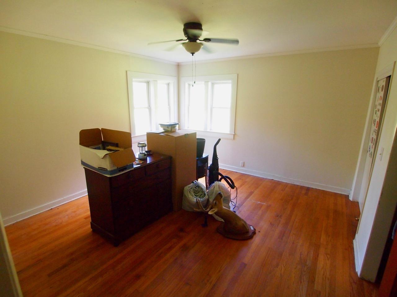 Bulow Plantation Homes For Sale - 1079 Hughes Rd., Johns Island, SC - 0