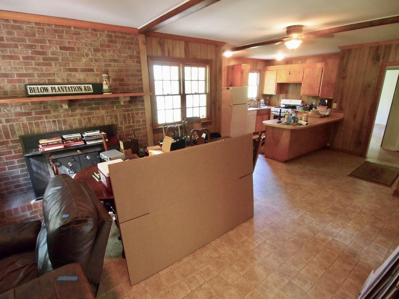Bulow Plantation Homes For Sale - 1079 Hughes Rd., Johns Island, SC - 15