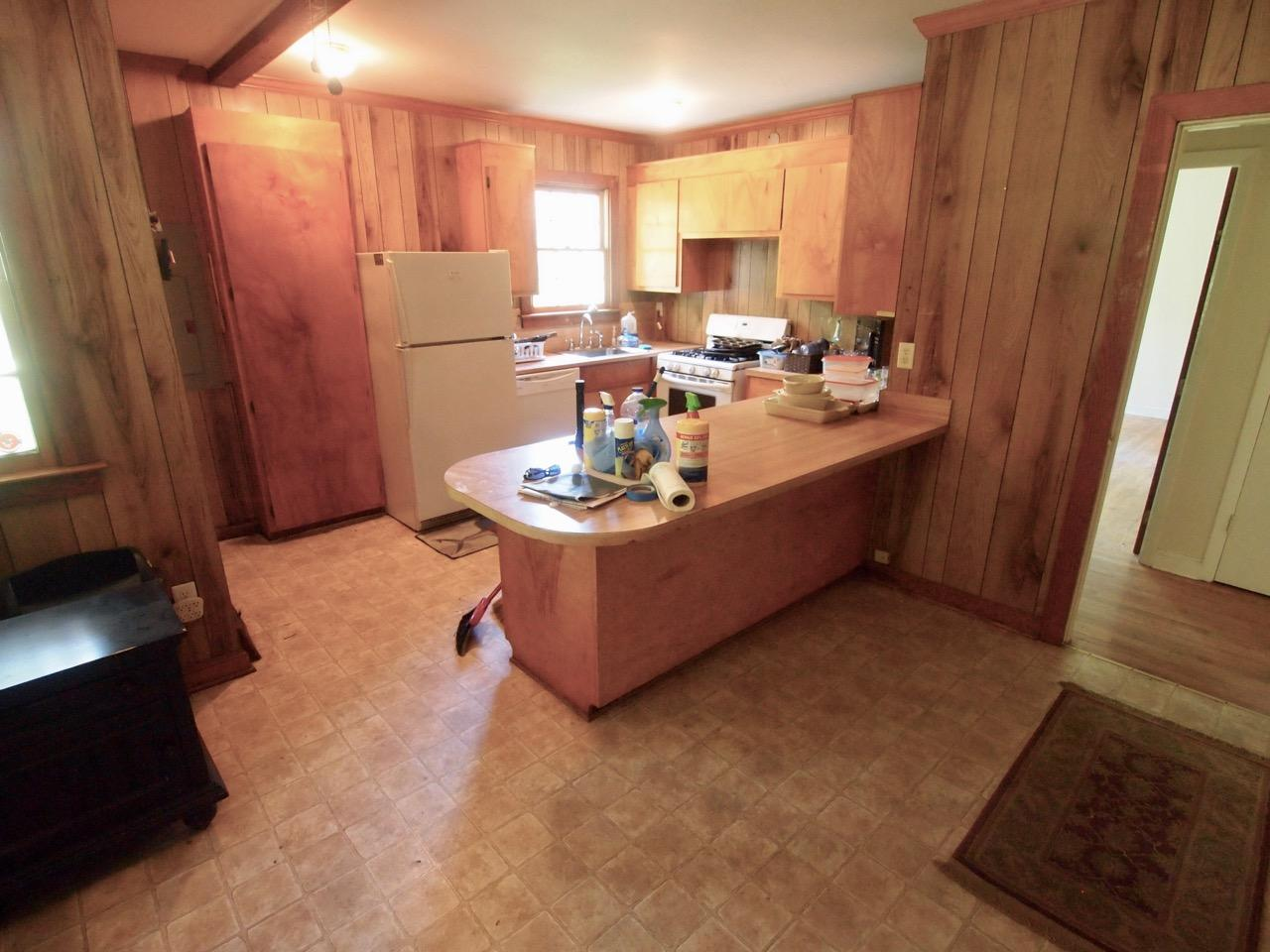 Bulow Plantation Homes For Sale - 1079 Hughes Rd., Johns Island, SC - 10