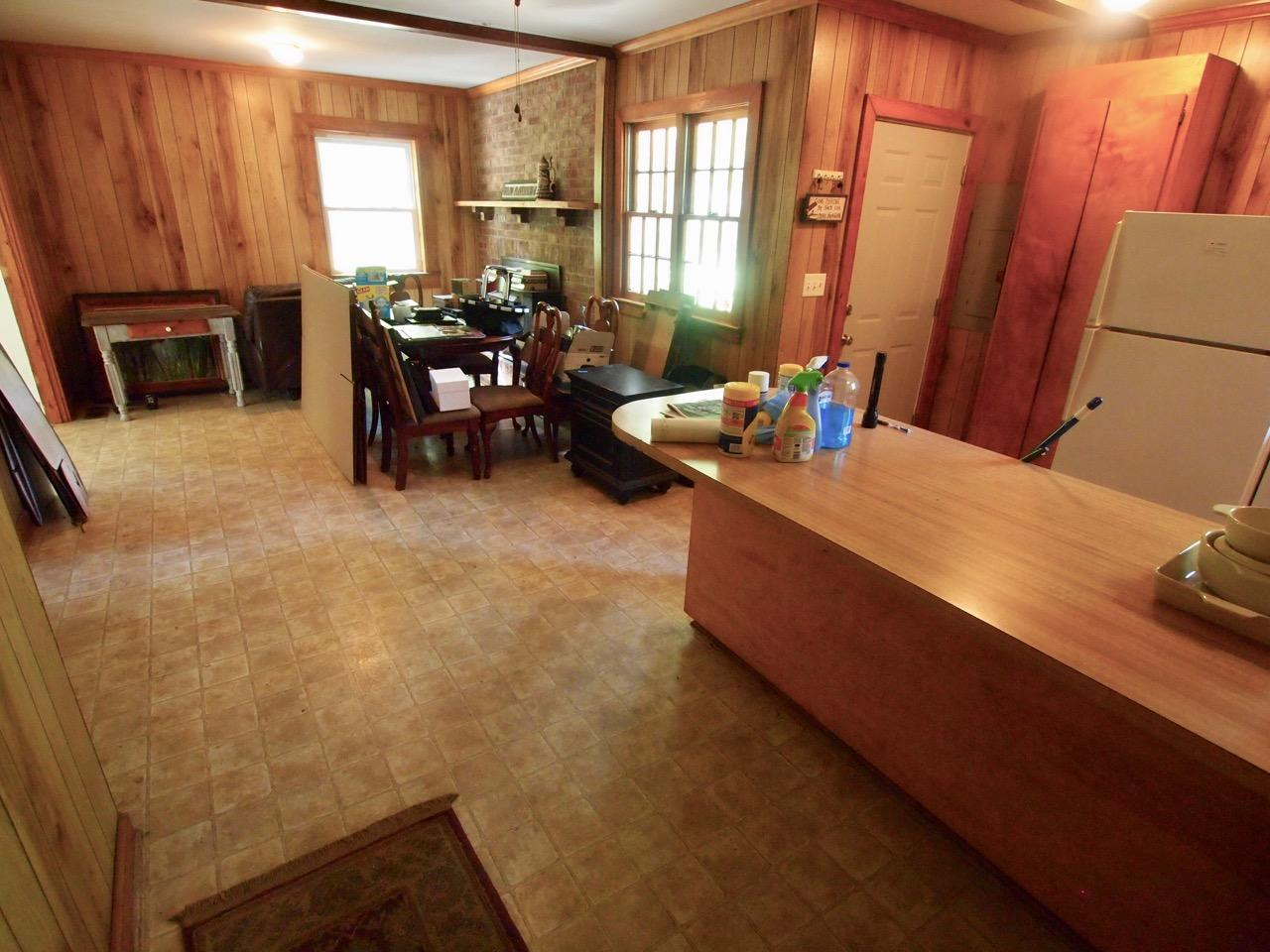 Bulow Plantation Homes For Sale - 1079 Hughes Rd., Johns Island, SC - 14