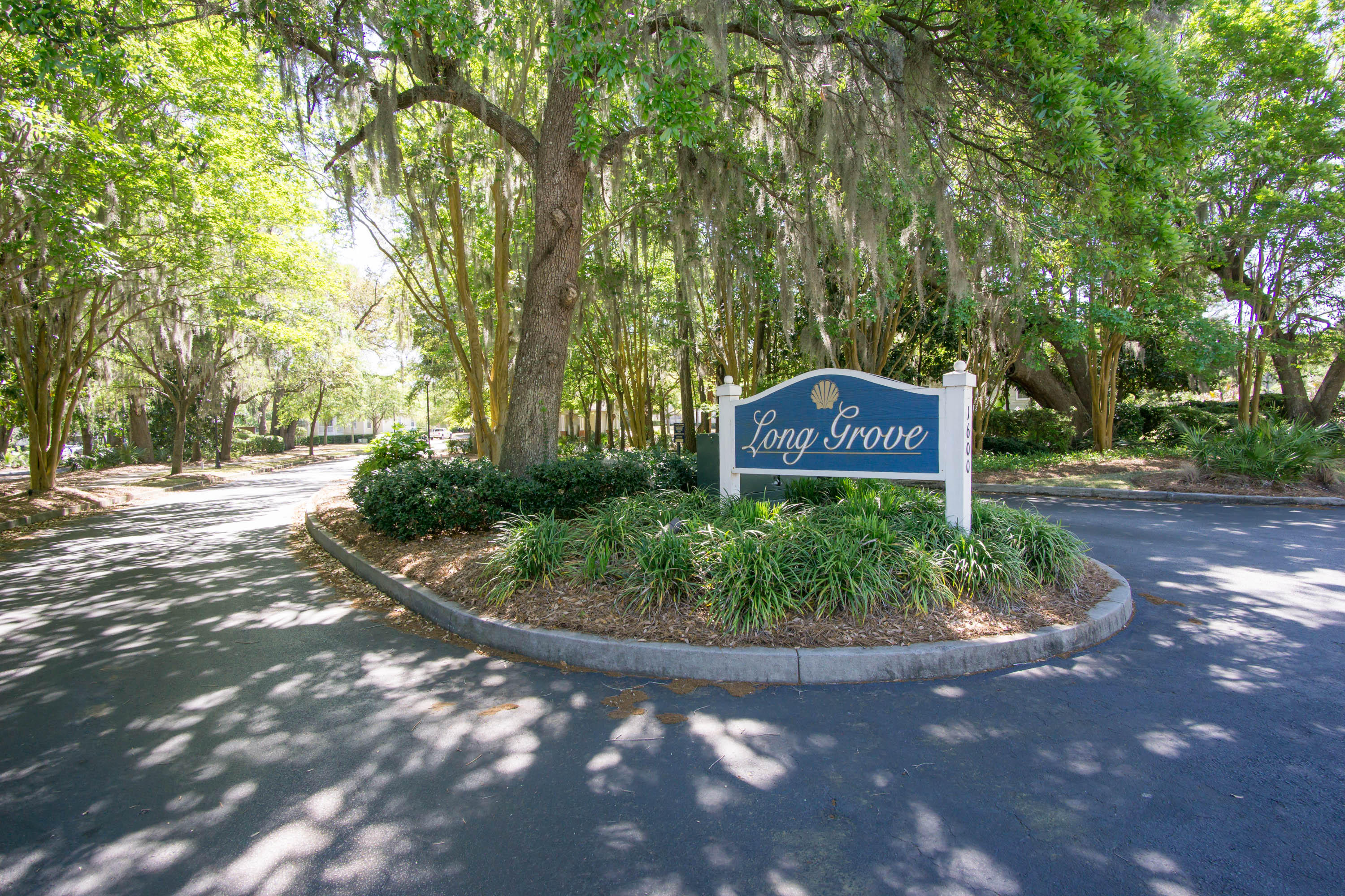 Long Grove at Seaside Farms Homes For Sale - 1600 Long Grove Drive, Mount Pleasant, SC - 0