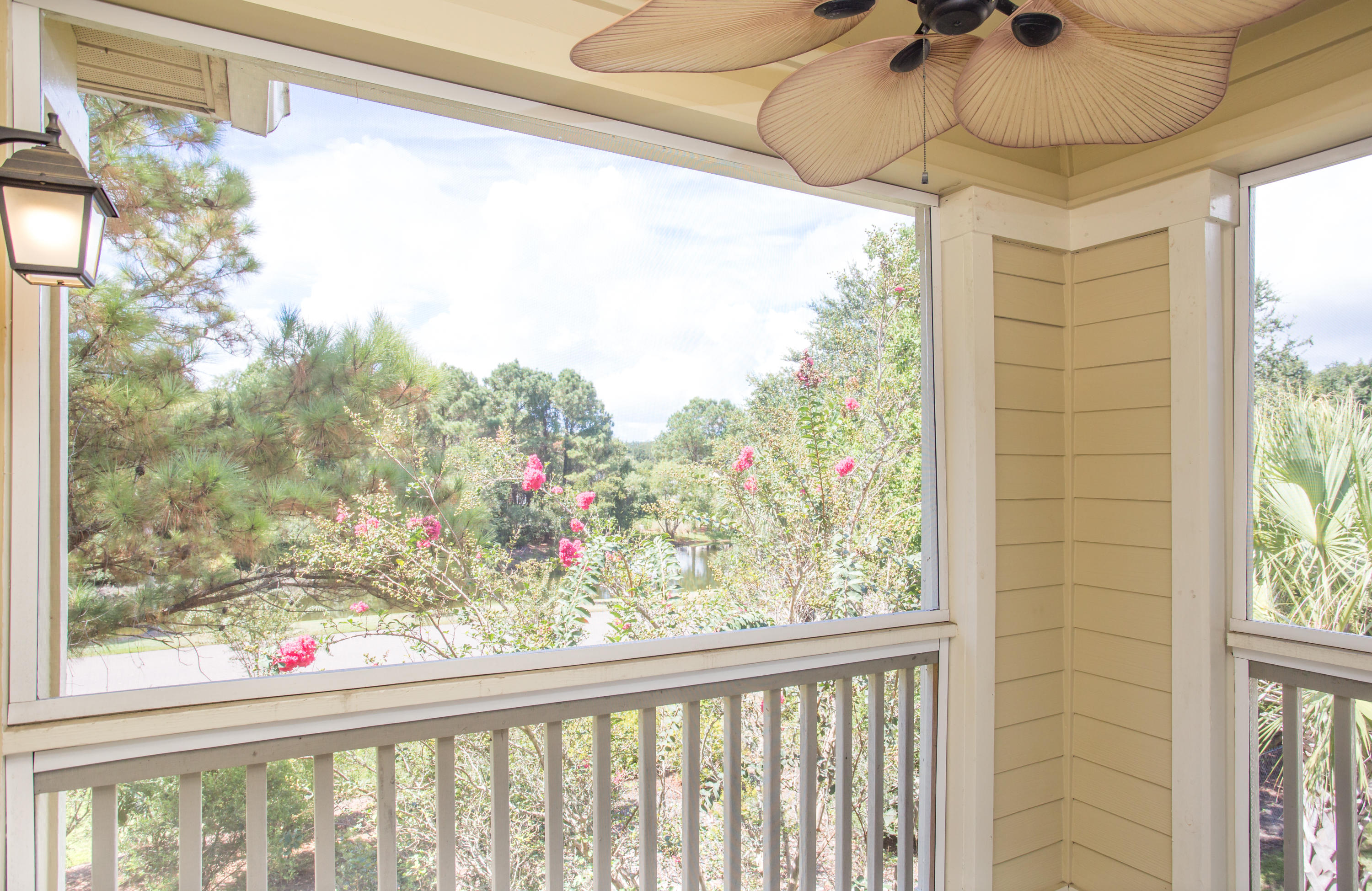 Long Grove at Seaside Farms Homes For Sale - 1600 Long Grove Drive, Mount Pleasant, SC - 8