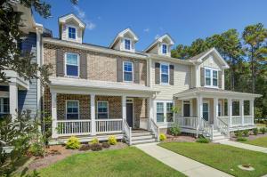 Home for Sale Yarmouth Drive, Carolina Park, Mt. Pleasant, SC