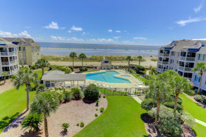 Home for Sale Tidewater , Wild Dunes , SC