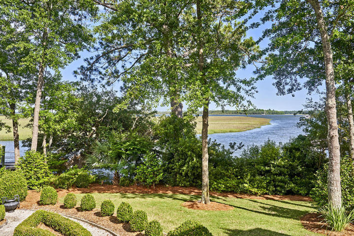 Daniel Island Homes For Sale - 358 Ralston Creek, Charleston, SC - 26