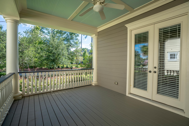 Dunes West Homes For Sale - 1145 Ayers Plantation, Mount Pleasant, SC - 24