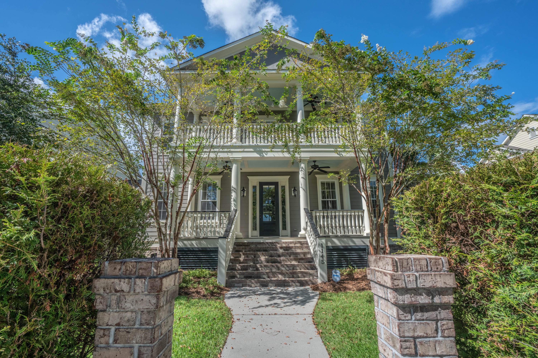 Dunes West Homes For Sale - 1145 Ayers Plantation, Mount Pleasant, SC - 62
