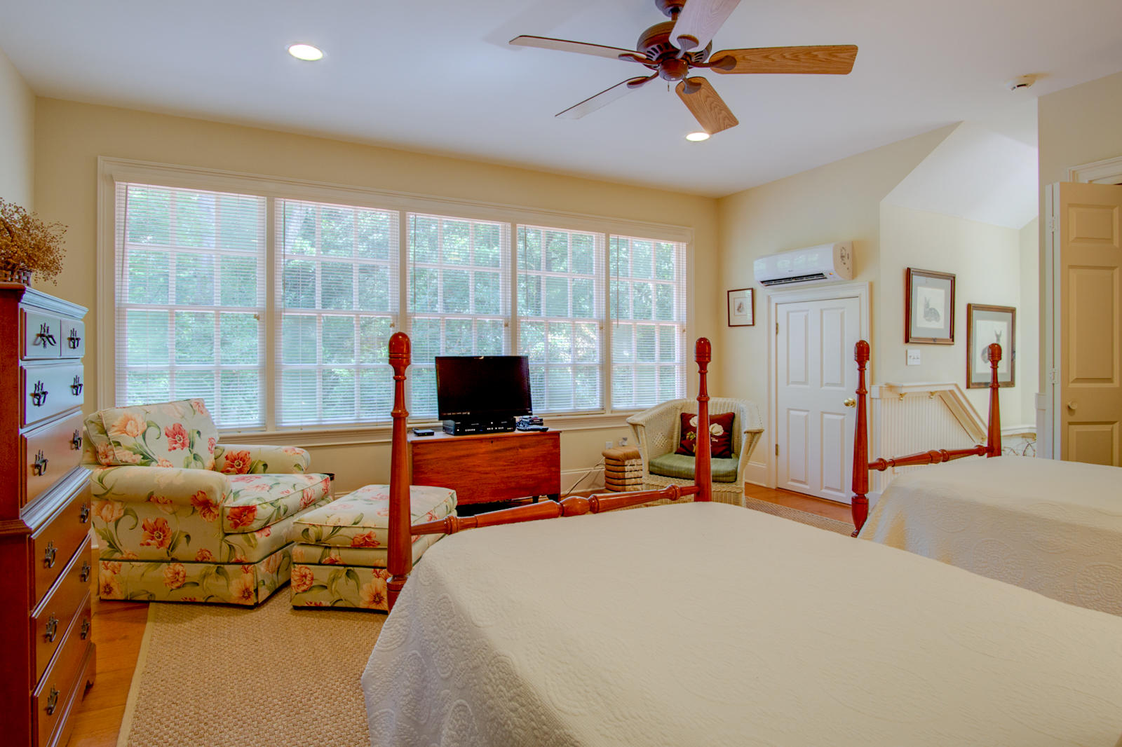 Bull Point Plantation Homes For Sale - 123 Bull Point, Seabrook, SC - 23
